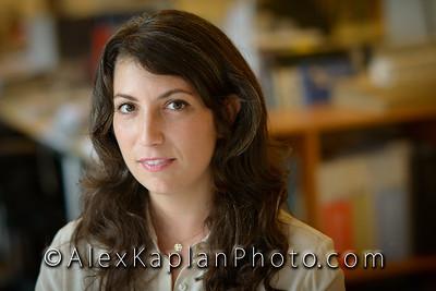 AlexKaplanPhoto-8-5866