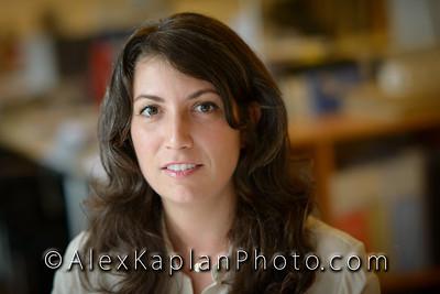 AlexKaplanPhoto-1-5859