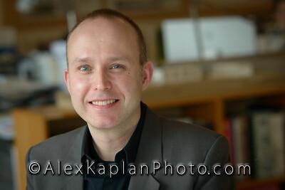 AlexKaplanPhoto-8-7219