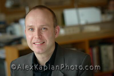 AlexKaplanPhoto-11-7222