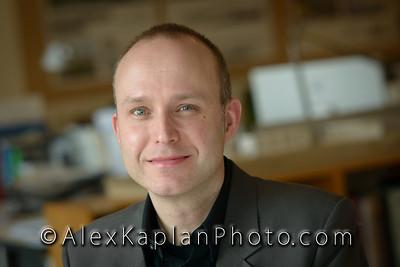 AlexKaplanPhoto-18-7230