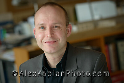 AlexKaplanPhoto-5-7216