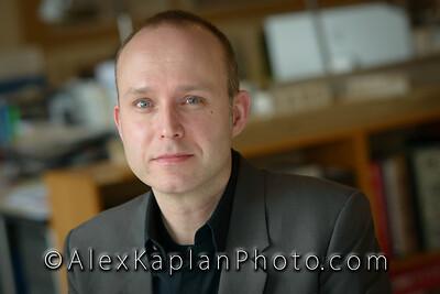 AlexKaplanPhoto-3-7213