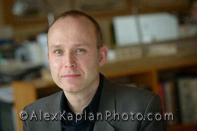 AlexKaplanPhoto-12-7223
