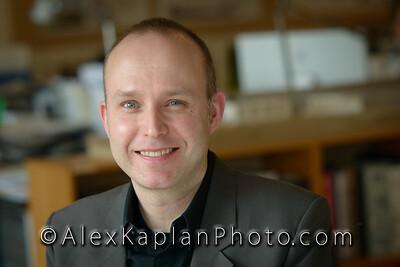 AlexKaplanPhoto-9-7220