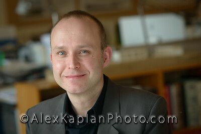 AlexKaplanPhoto-14-7226