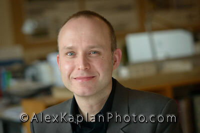 AlexKaplanPhoto-17-7229