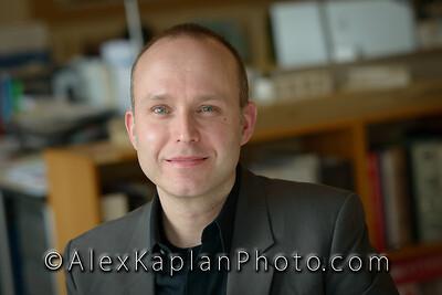 AlexKaplanPhoto-2-7212