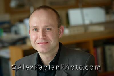 AlexKaplanPhoto-16-7228