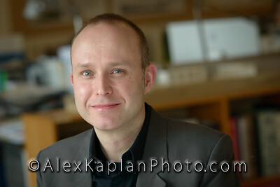 AlexKaplanPhoto-15-7227