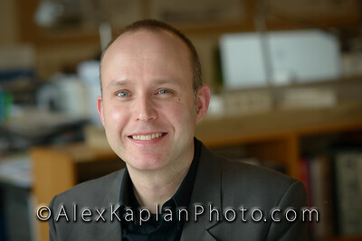 AlexKaplanPhoto-7-7218
