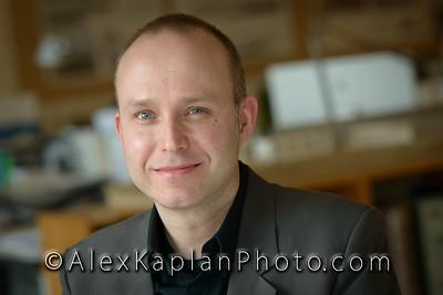 AlexKaplanPhoto-19-7231
