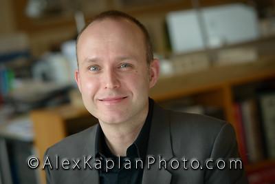 AlexKaplanPhoto-6-7217