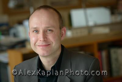 AlexKaplanPhoto-13-7225
