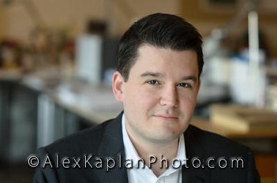 AlexKaplanPhoto-18-5077