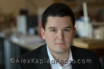 AlexKaplanPhoto-5-5062
