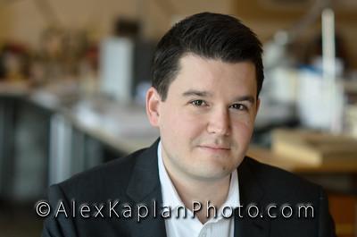 AlexKaplanPhoto-19-5078