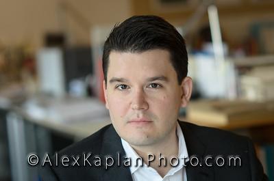 AlexKaplanPhoto-7-5064