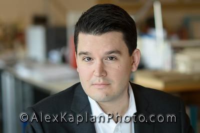 AlexKaplanPhoto-13-5071