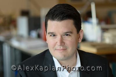 AlexKaplanPhoto-15-5074