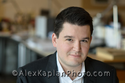 AlexKaplanPhoto-17-5076