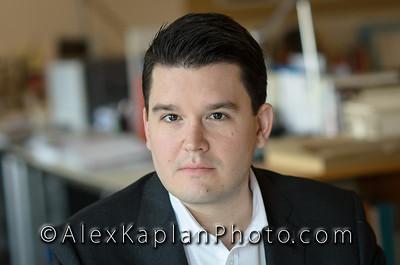 AlexKaplanPhoto-9-5066