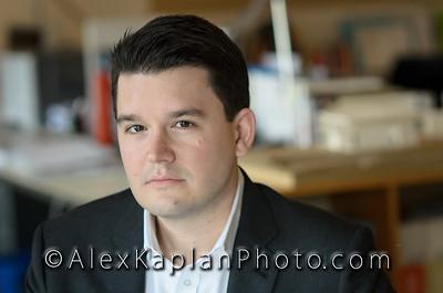 AlexKaplanPhoto-29-5088