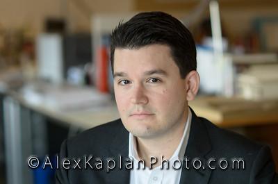 AlexKaplanPhoto-31-5090