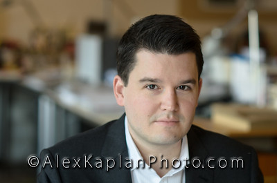 AlexKaplanPhoto-16-5075