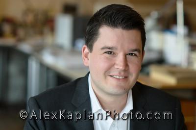 AlexKaplanPhoto-28-5087