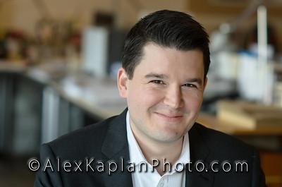 AlexKaplanPhoto-23-5082