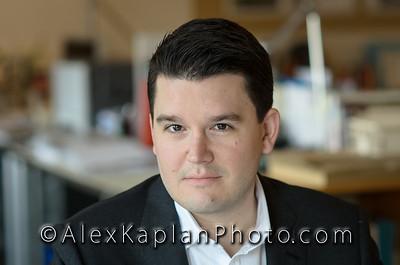 AlexKaplanPhoto-14-5072