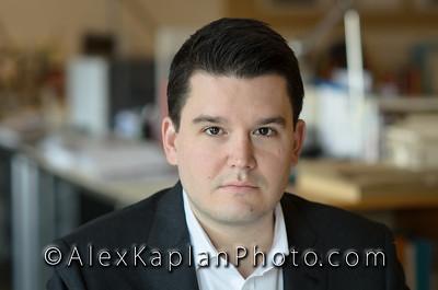 AlexKaplanPhoto-6-5063