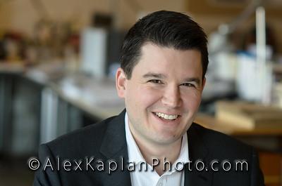 AlexKaplanPhoto-24-5083