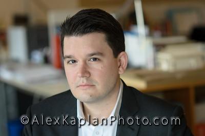 AlexKaplanPhoto-30-5089
