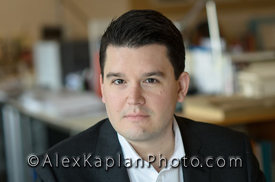 AlexKaplanPhoto-10-5067