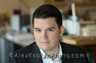 AlexKaplanPhoto-11-5068