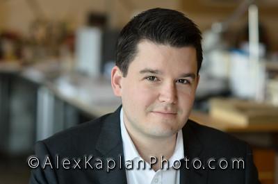 AlexKaplanPhoto-20-5079