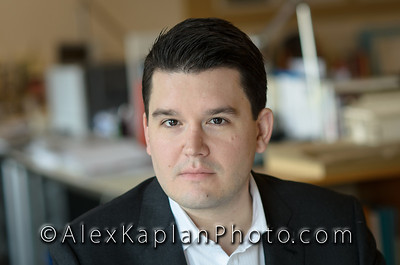 AlexKaplanPhoto-8-5065