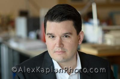 AlexKaplanPhoto-12-5070