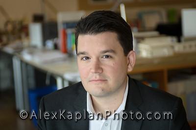 AlexKaplanPhoto-34-5093