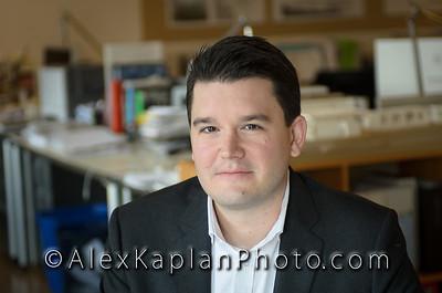 AlexKaplanPhoto-32-5091