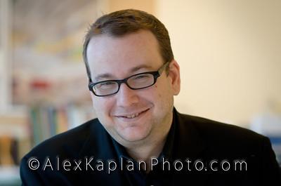 AlexKaplanPhoto-17-9903