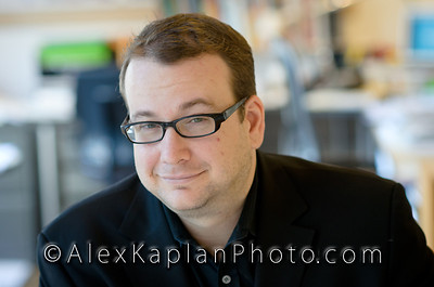 AlexKaplanPhoto-19-9906