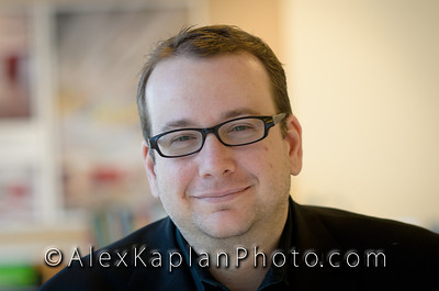 AlexKaplanPhoto-7-9890