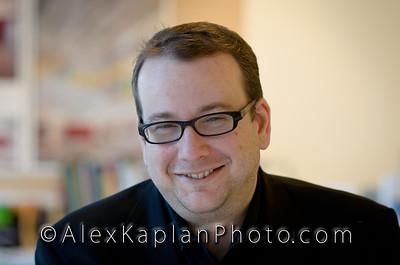 AlexKaplanPhoto-15-9901