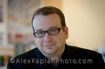 AlexKaplanPhoto-12-9896