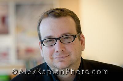 AlexKaplanPhoto-8-9891