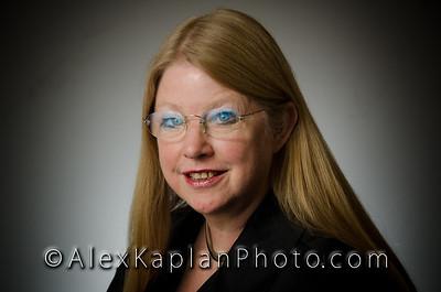 AlexKaplanPhoto-124-9020