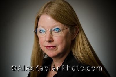 AlexKaplanPhoto-118-9014
